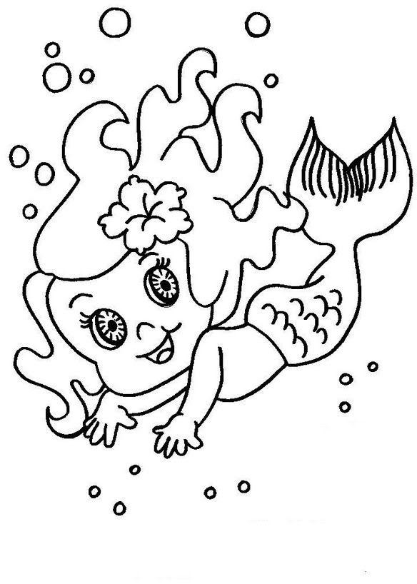 Folclore Atividades Desenhos Exercicios Colorir Pintar Imprimir