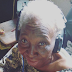 Oldest lady living with Sickle cell celebrates her 91st birthday