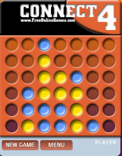 hedef 4 oyunu