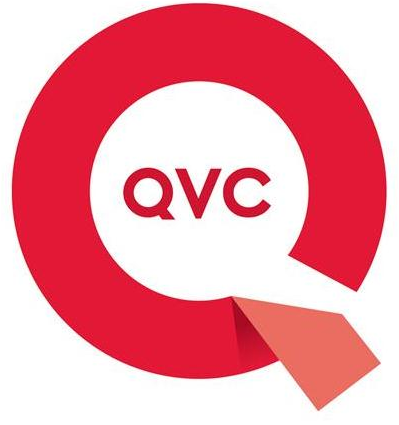 QVC Internships and Jobs