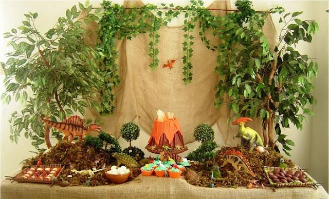 dica-de-festa-de-aniversario-infantil-com-decoracao-do-tema-dinossauro-2