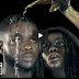 Video: B4Bonah ft Manifest – Devil Is A Liar (Official Video)