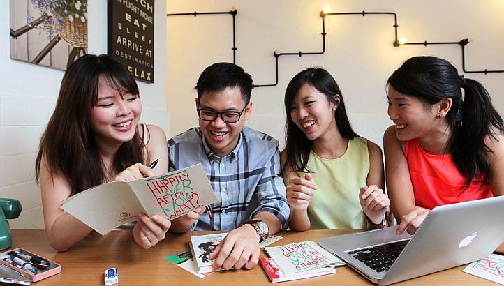 HOW TO ATTRACT MILLENNIALS ON PROPERTY