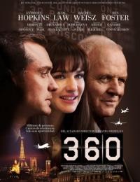 360 | Bmovies