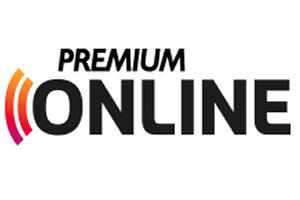 mediaset premium online