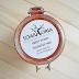 Soaphoria, Peeling miodowy, 250 ml