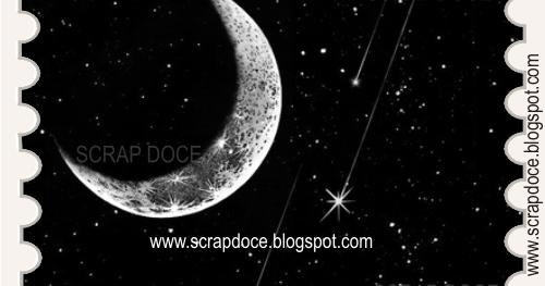 Mensagens De Boa Noite Recados E Mensagens Para Facebook E: Mensagens Para Facebook: Mensagem De Boa Noite