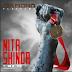 MPNAIJA MUSIC:Diamond Platnumz – Nitashinda
