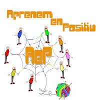 #hoaprencjo, #aprenemenpositiuFPB #FPB Aprenentatge Bàsica Educació Experiències Positives FOL Formació Professional Bàsica Gamificació Recursos Twitter, #ProyectoDIG