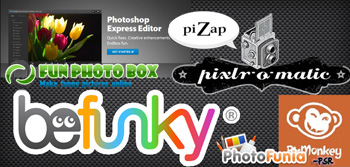 top+10+online+photo+editing+websites
