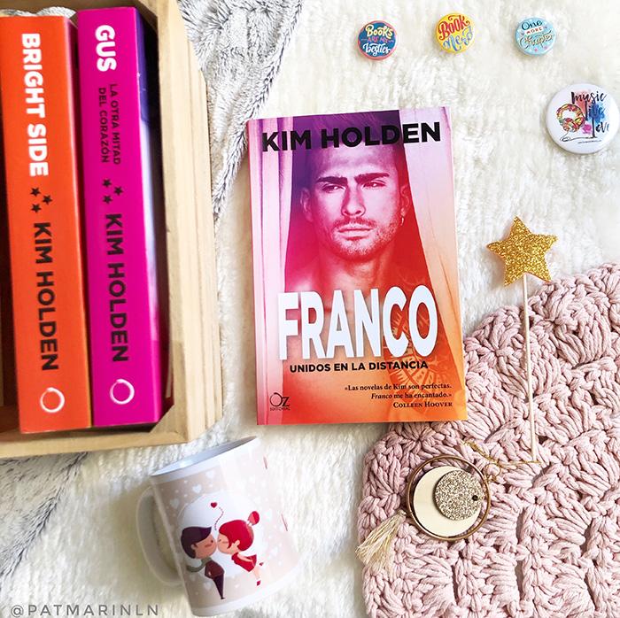 franco-unidos-distancia-kim-holden