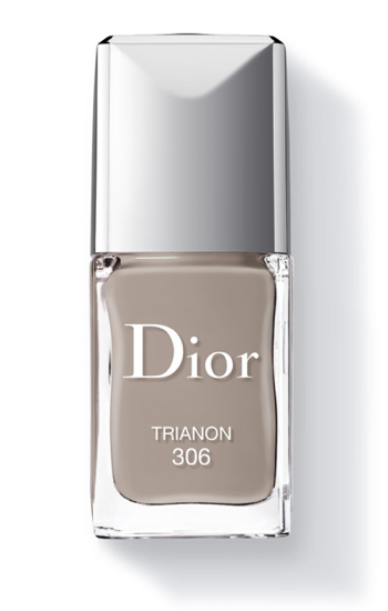 Tips for long wear [Dior Vernis]
