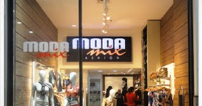 4295db4bc Blog Fã Talula Pascoli  Moda Mix Fashion