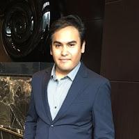 Luv Tulsidas, CEO of Techolution