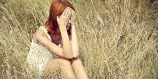 Image Obat Kutil Kelamin Pada Perempuan