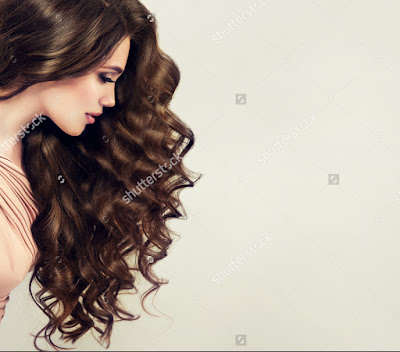Wie-man-Haare-fallen-zu-reduzieren