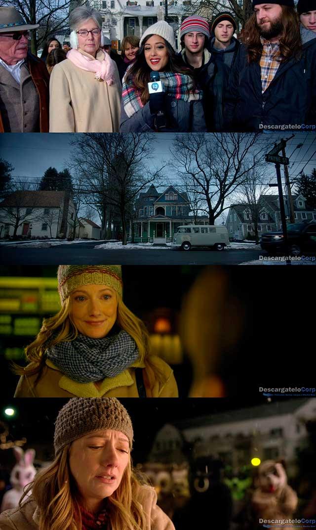 Pottersville (2017) HD 1080p Español Latino