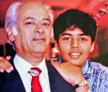 Yash Johar hiroo, funeral, death, movies, age, wiki, biography