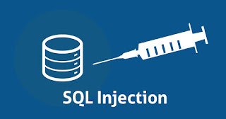 php programmer - sql injection