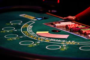 Mitos-mitos Seputar Pemula di Situs Live Casino