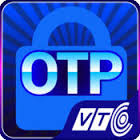 VTC OTP - Lấy Mã OTP Miễn Phí