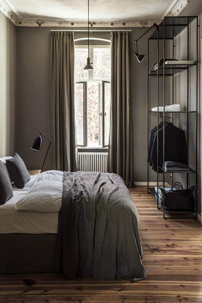 estilo nordico minimalista 3