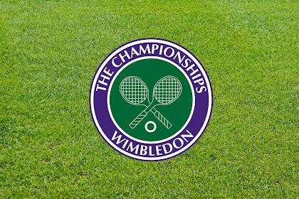 Sky Sport Golf HD / Wimbledon HD - Hotbird Frequency