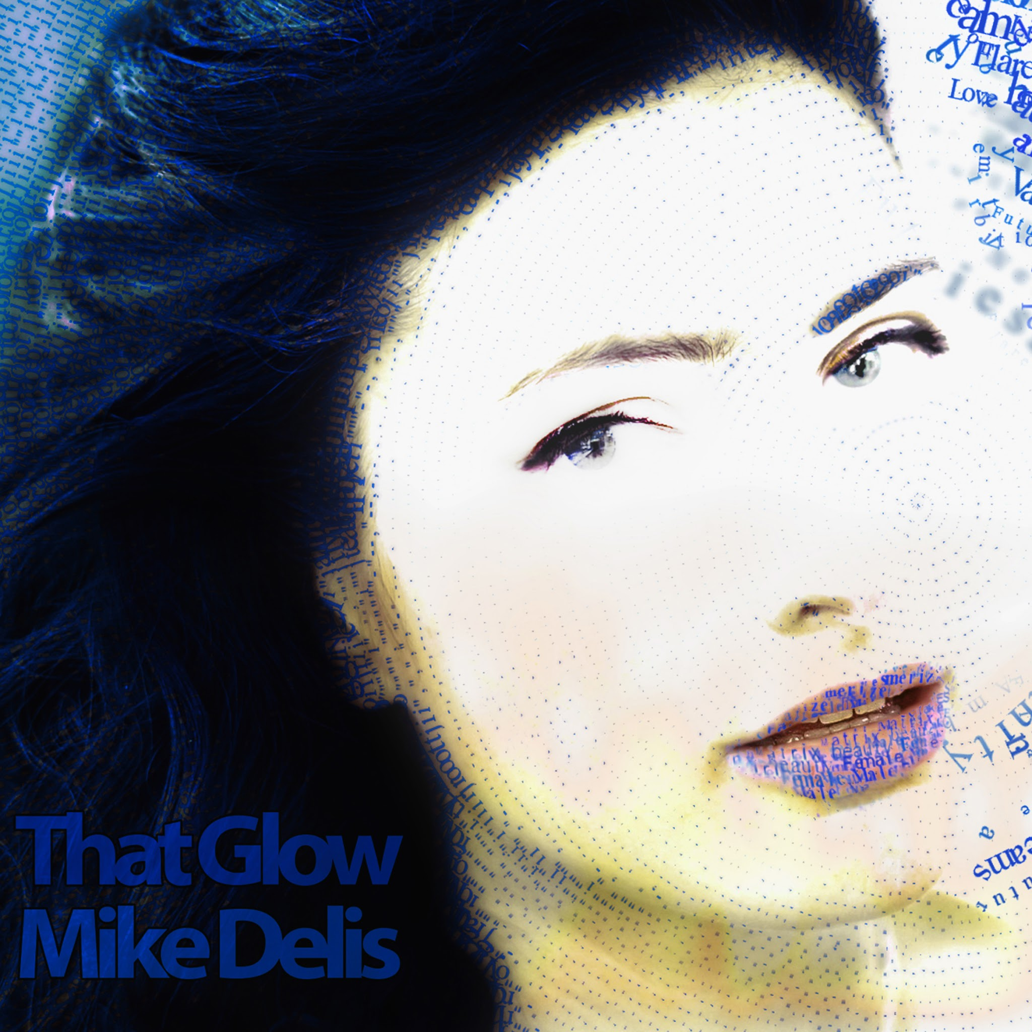 http://www.makisdelis.com/2016/07/funky-music-that-glow-mike-delis.html