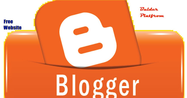 wordpress vs blogger whis best platfrom, wordpress vs blogger quora, blogger vs wordpress for making money, blogger vs blogspot, blogger vs wordpress 2017, blogger vs wordpress vs tumblr, blogger vs wordpress reddit, blogpress vs wordpress, wordpress blog, blogger vs wordpress, blogspot vs wordpress, wordpress blog, blogger or wordpress, blog vs website, wordpress to blogger, wordpress blogspot,wordpress website, wordpress developer, wordpress ecommerce, wordpress, wordpress blog templates,wordpress templates free, wordpress security, best blogging platform, wordpress blog vs website, wordpress newsletter, blog vs website for making money, drupal vs wordpress, drupal vs wordpress.