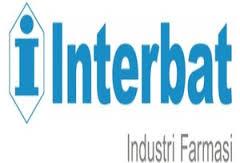 Lowongan Sidoarjo, Admin QC & Purchasing Staff, PT Interbat