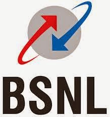 BSNL Recruitment 2017 for 2510 Junior Telecom Officer (Telecom) Posts