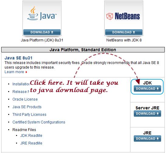 <b>Télécharger</b> <b>Java</b> Runtime... - 01net.com - <b>Telecharger</b>.com