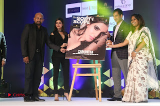 South Scope Lifestyle Awards 2016 Stills  0016.jpg