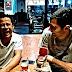 Humorista Pisit Mota bate um papo divertido com o Portal da Cerveja