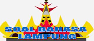 http://www.basirin.com/2019/03/ulangan-tengah-semester-bahasa-lampung.html