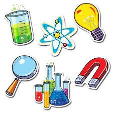 La Ciencia y la Filosofía