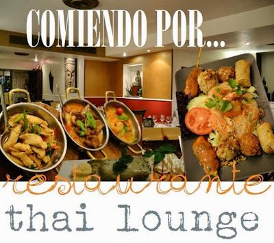 https://www.mochileandoporelmundo.com/2013/09/thai-lounge-barcelona-tailandes.html