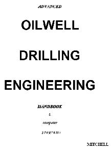 DIRECTIONAL DRILLING TECHNOLOGY: 10. Free Downloadable