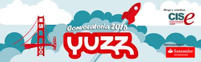 Grammazzle Yuzz Cantabria 2014 Ponencias Formación Seminarios Coworking
