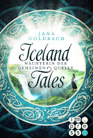 https://ruby-celtic-testet.blogspot.com/2017/09/iceland-tales-waechterin-der-geheimen-quelle-von-jana-goldbach.html