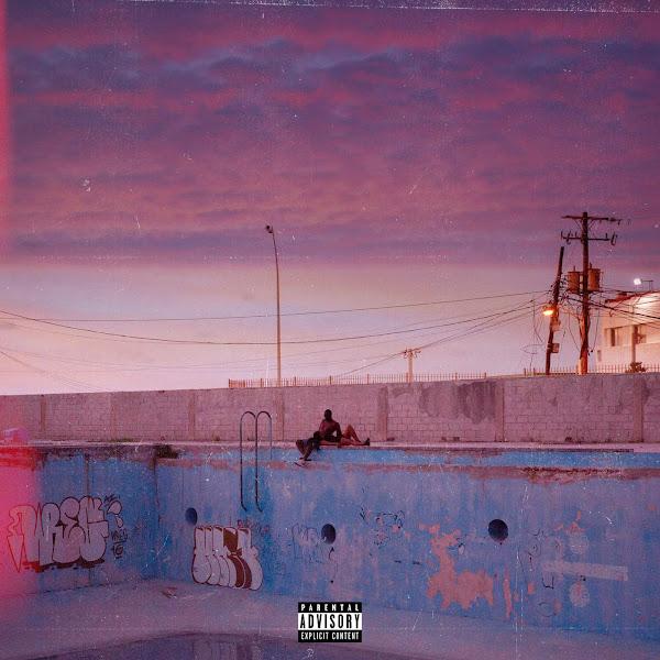 dvsn - P.O.V. - Single Cover