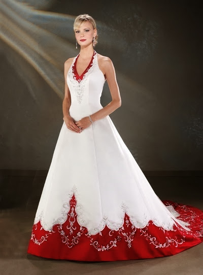 Used Wedding Dress Still Has Irresistible Charm