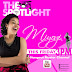 Miyogi in #TheSpotlight