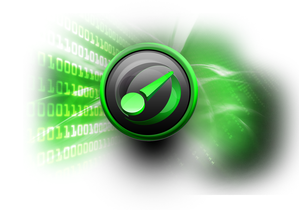 Razer game booster windows 7 32 bit download   Razer Game