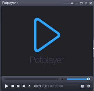 Download Daum Potplayer 2019 for Windows