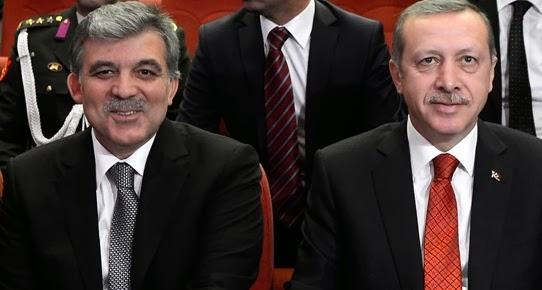 abdullah gül, ak parti, akp'nin gerçek yüzü, başbakan, cumhur başkanı, fethullah gülen, recep tayyip erdoğan, rüşvet, usulsüzlük, yolsuzluk