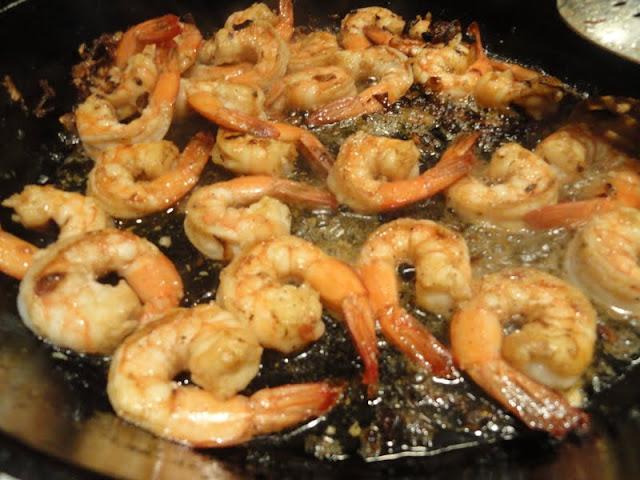 Shrimp-Scrampi-Turn-Shrimp.jpg
