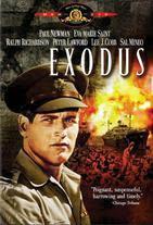 Watch Exodus Online Free in HD