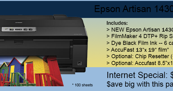 Dial +1(888) 678-5401 Printer Customer Support Phone Number: Epson