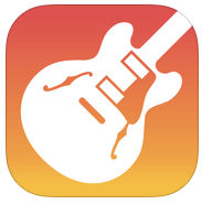 GarageBand_on_the_App_Store 8 Perfect Guitar-Drums-Piano Apps for iPhone & iPad 2017 Technology